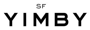 San Francisco YIMBY