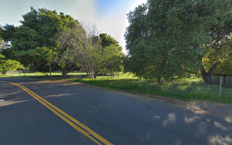 1744 Ruby Street, via Google Street View
