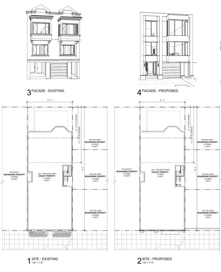 1567-1569 Union Street