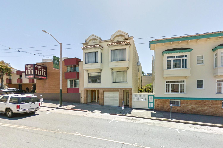 1567-1569 Union Street, via Google Street View