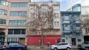 622 14th Street, image via Google Street View