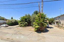 2323 Moorpark Avenue, via Google Street View