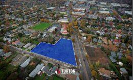 4625 10th Avenue, image courtesy Turton Commercial Real Estate
