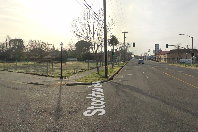 4722 9th Avenue, image via Google Street View