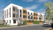 2239 Wellesley Street Palo Alto