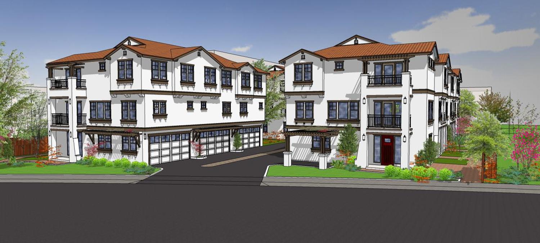 1790 Warburton Avenue, image courtesy Santa Clara