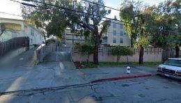 2530 9th Avenue, image via Google Street View