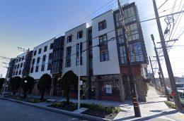 1500 17th Street San Francisco