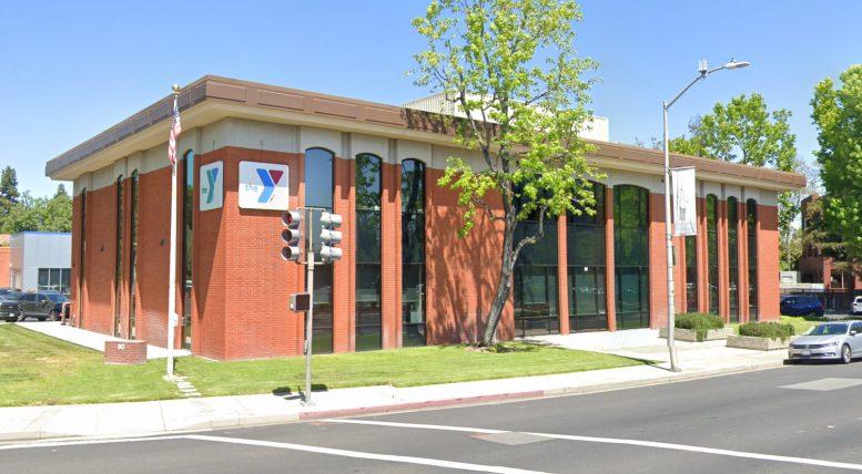 80 Saratoga Avenue existing structure, image via Google Street View
