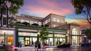 855 Main Street Feature Image