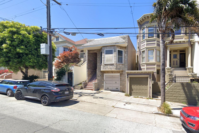 4234 24th Street, image via Google Street View