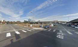 600 Castro Street, image via Google Street View