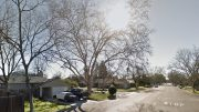 Residences in Sacramento