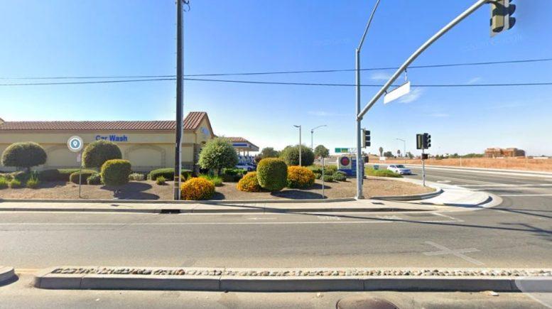 3171 El Camino Avenue