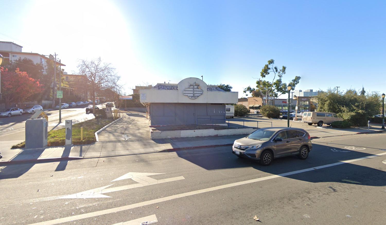 347 East 18th Street, image via Google Street View