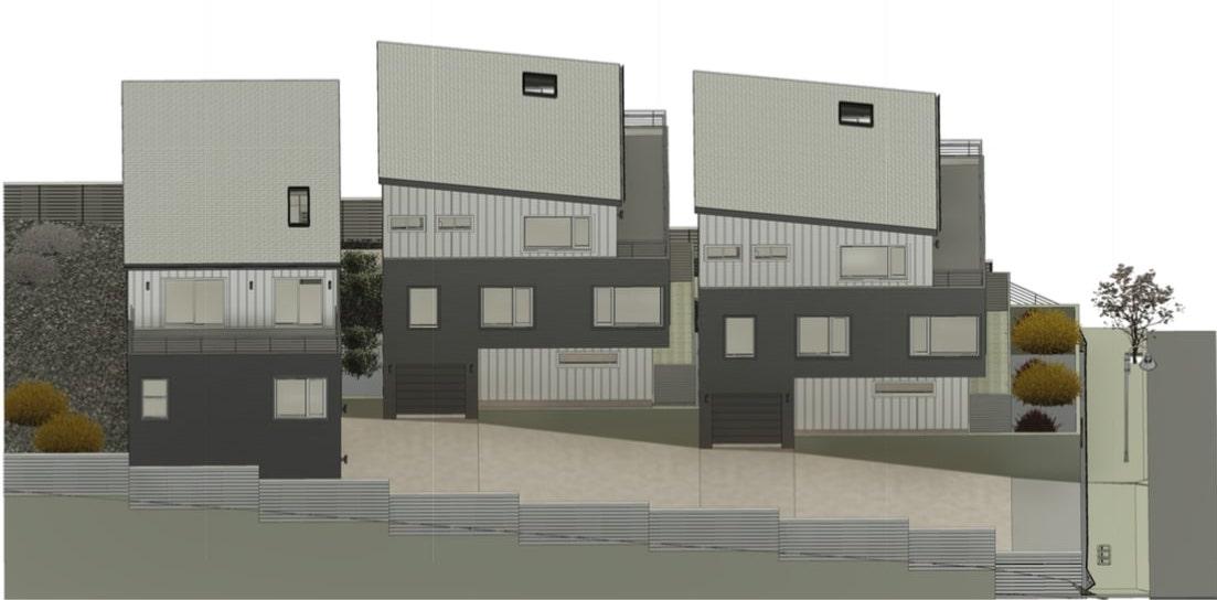 9430 MacArthur Boulevard View via DAO Properties