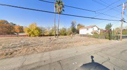 2631-2635 Beaumont Street, image via Google Street View