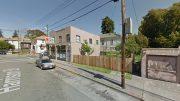 3210 Harrison Street, image via Google Street View