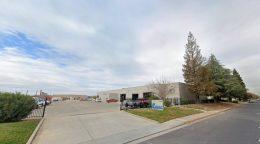 6370 Sky Creek Drive