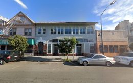 1440 23rd Avenue, image via Google Street View