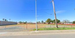 15101 Washington Avenue Site