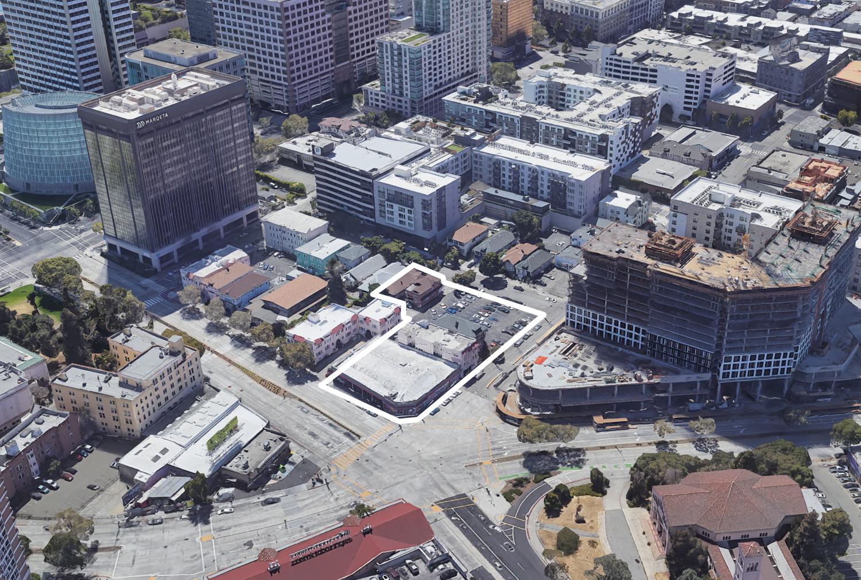 2359 Harrison Street, image via Google Satellite