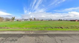 4790 Norwood Avenue Site View