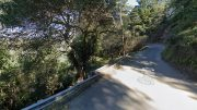 6381 Girvin Drive, image via Google Street View