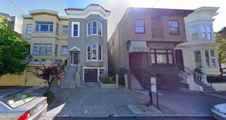 1902 Webster Street